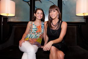 Ron King TX Monthly Style Soiree-004.jpg