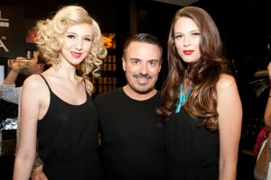 Ron King TX Monthly Style Soiree-061.jpg